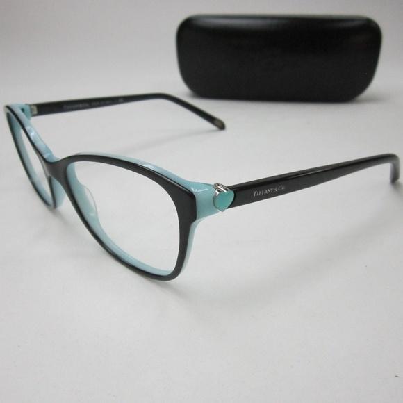 4934b4f7b0f TF 2097 8055 Eyeglasses Italy OLI818. M 5b7449a2f63eead7b8700984